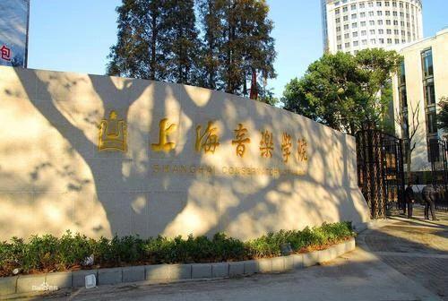 www.xinruiys.com